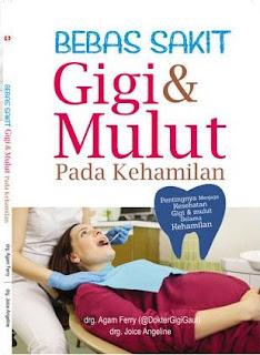 bebas sakit gigi