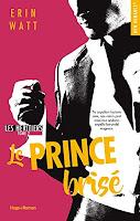 https://bunnyem.blogspot.ca/2018/03/les-heritiers-tome-2-le-prince-brise.html