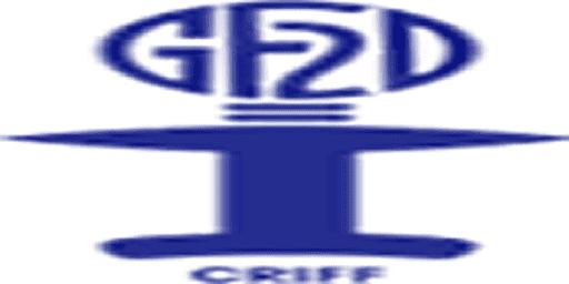 """Libération des responsables de la DMK : Les ODDH demandent aux autorités togolaises de se conformer aux """"engagements librement"""" pris"""