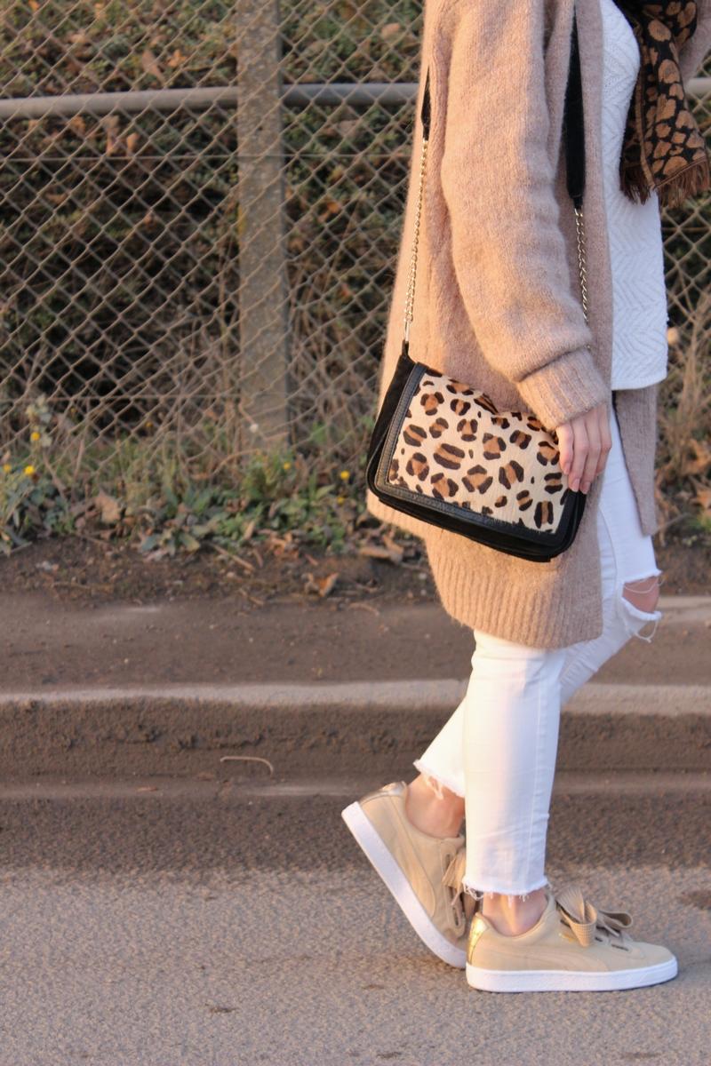 blog-mode-sac-léopard-la-redoute.JPG