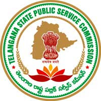 TSPSC Manager (Engineering) Recruitment 2020 - Apply Online