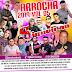 CD SIQUEIRÃO ARROCHA 2019 VOL 05 - DJ DANIEL CARDOSO