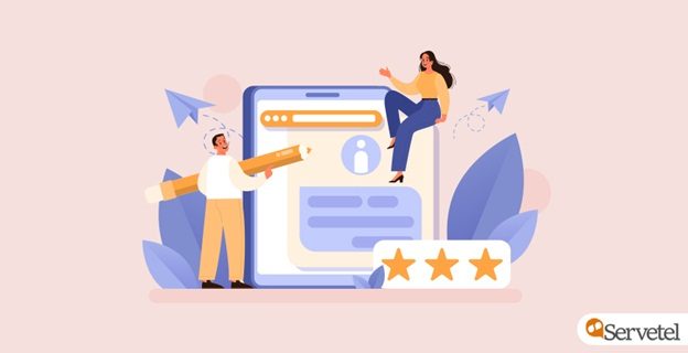 Mistakes You Must Avoid for a Powerful Digital Customer Experience Strategy
