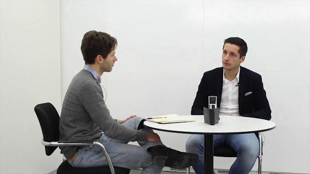 5 Tips Berpakaian Saat Wawancara Kerja