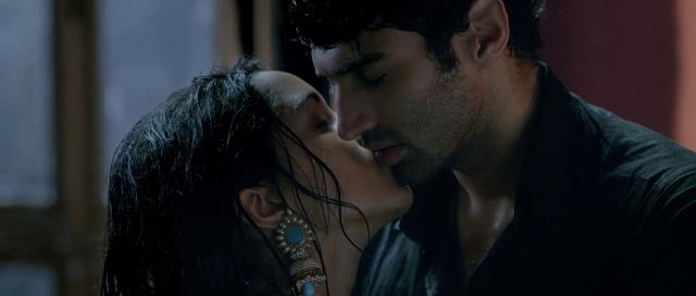 Aashiqui 2 (2013) Hindi 1080p BluRay