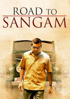 Road to Sangam 2010 Download 720p WEBRip