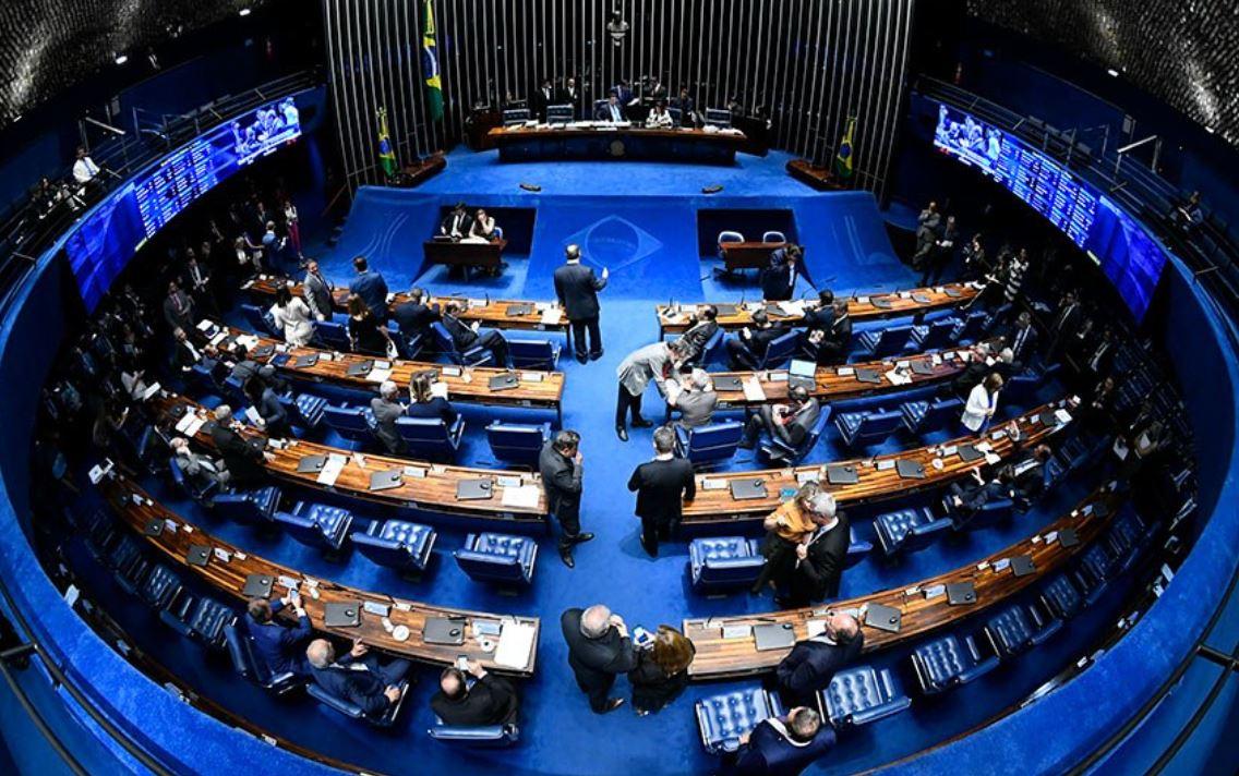 Candidatura ao Senado de empresário de Santarém começa a ser articulada