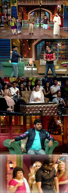 Download The Kapil Sharma Show 29th Sep 2019 Full Episode Free Online HD 360p || Moviesda