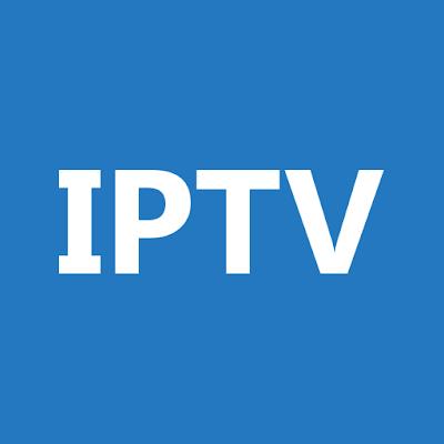 Download IPTV Pro 5.4.10 Android Internet TV program Download IPTV Pro 5.4.