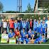 Юні франківці пробились до чвертьфіналу Montesilvano Futsal Cup