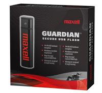 Download USB Guardian 4.2.0 Final Terbaru