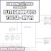 Esquema Elétrico Placa Mãe EliteGroup ECS 730SA - RV 1.1 Motherboard Manual de Serviço