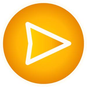 PlayTo Universal v2 06 (patched) APK - PaidFullPro