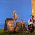 Sebastian Silva revela como foi gravado ''Cupido'', terceiro clipe da 2 temporada de Club 57; Veja!