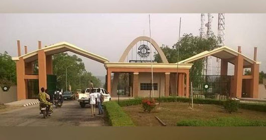 Kwara Poly ND Admission List 2018/2019 Is Out | Check Here