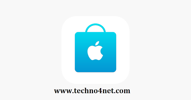 download Apple Store for iphone