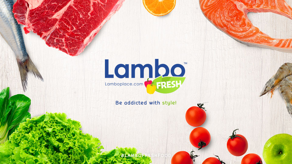 LamboFresh