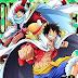 [BDMV] One Piece 18th Season Zou Hen Vol.8 [170802]