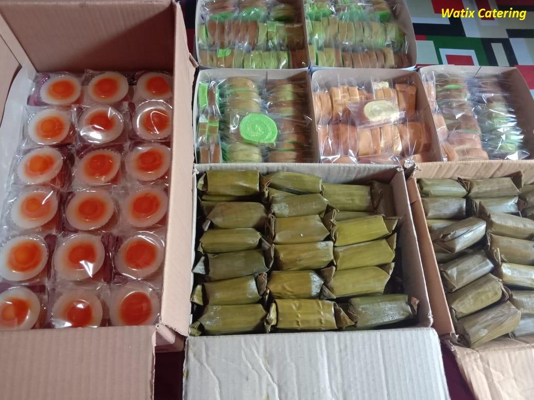 Jual Paket Snack Box Murah Meriah Di Solo Wa 085727373861 Jual Paket Snack Box Murah Meriah Di Solo Wa 085727373861