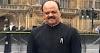 BTU बीकानेर के बोर्ड ऑफ मैनेजमेंट के सदस्य बनें डॉ. संत कुमार चौधरी, राज्यपाल ने जारी किया आदेश