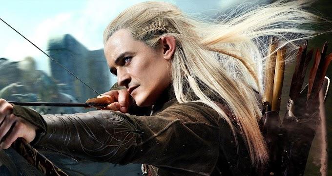 Lo Hobbit | 10 differenze tra il libro di Tolkien e i film di Peter Jackson
