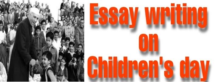 Essay writing children39s day dissertation litteraire et bibliographique sur deux petits poemes satiriques italiens 1854 french ed
