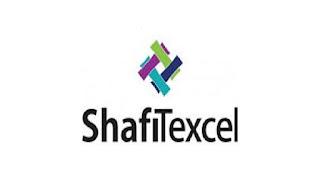 hr@shafitexcel.com - Shafi Texcel Ltd Jobs 2021 in Pakistan