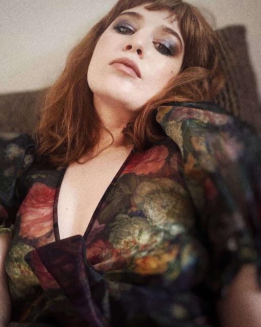 Hannah Louise 8