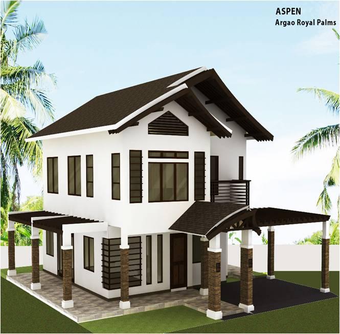 Cebu Philippines Real Estate Investment Argao Royal Palms