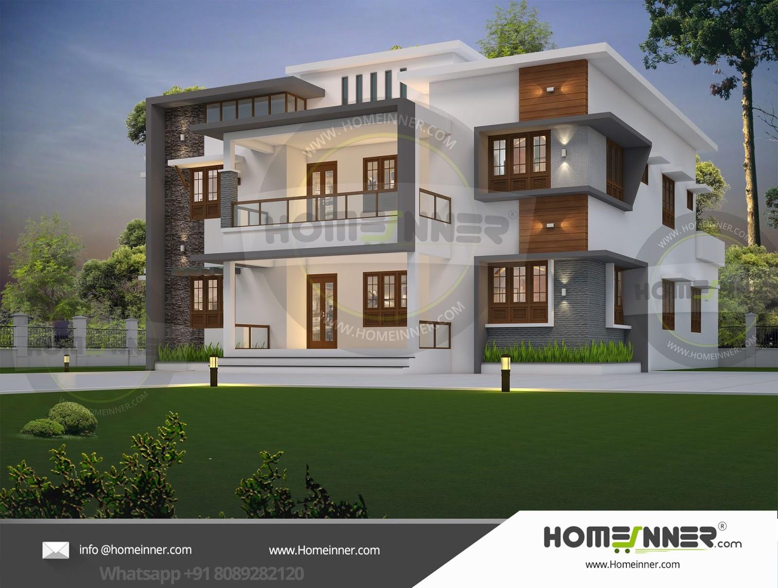 House Map Design 3d Online