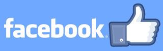 https://www.facebook.com/Lombardia-Tv-Sport-374611416493838