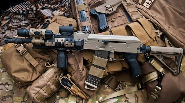 ak-12-russian-rifle
