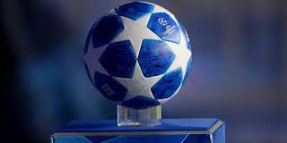 موعد مباراة برشلونة وسلافيا براغ ضمن دوري أبطال أوروبا 05-11-2019 والقنوات الناقلة