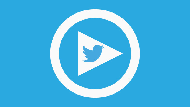 Cara Share Video Twitter Tanpa Retweet Langsung