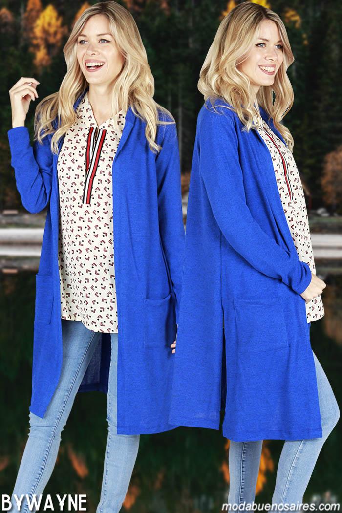 Moda invierno 2019 ropa por mayor y menor precios bajos, ropa barata y de calidad moda mujer 2019.