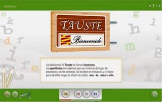 https://www.edu.xunta.es/espazoAbalar/sites/espazoAbalar/files/datos/1285156066/contido/lc14_oa05_es/index.html