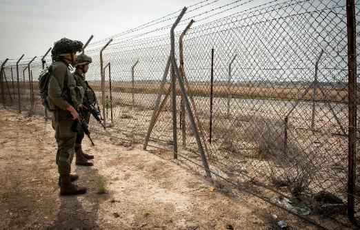 IDF.png (522×334)