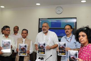 MSME Insider: Monthly e-Newsletter of MSME Ministry launched