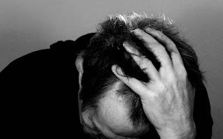 penelitian-caleg-depresi-kalah-pemilihan