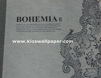 http://www.kioswallpaper.com/2015/08/wallpaper-bohemia-ii.html