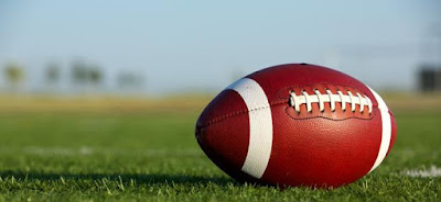 Adidas, games from the NFL, NFL, Soon you'll be ready to watch highschool soccer on Twitter, tech, tech news, sports,