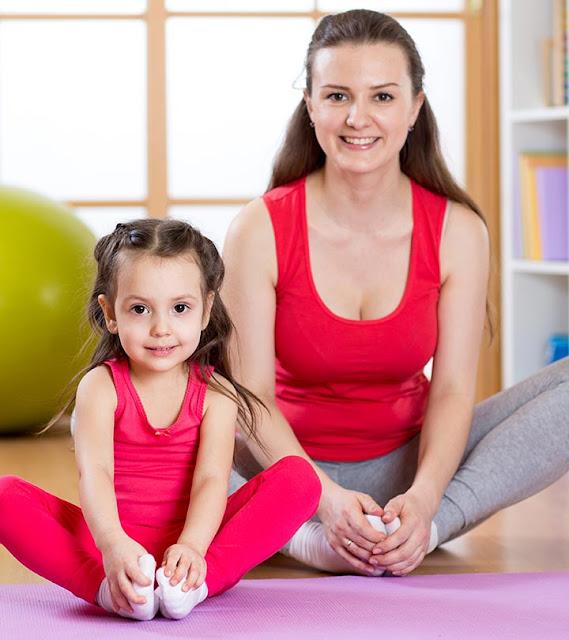 yoga-giai-toa-stress-cho-be