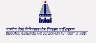 Insurance Regulatory and Development Authority of India Recruitment 2017