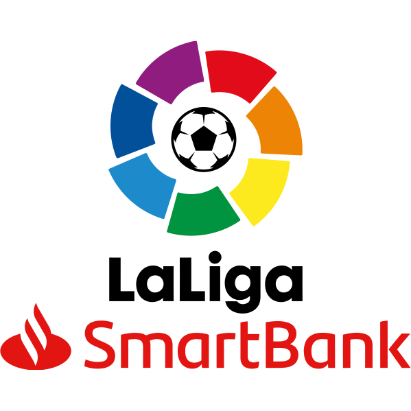 Informasi Lengkap Liga Segunda División Spanyol 2020/2021, Jadwal Pertandingan Liga Segunda División Spanyol 2020/2021