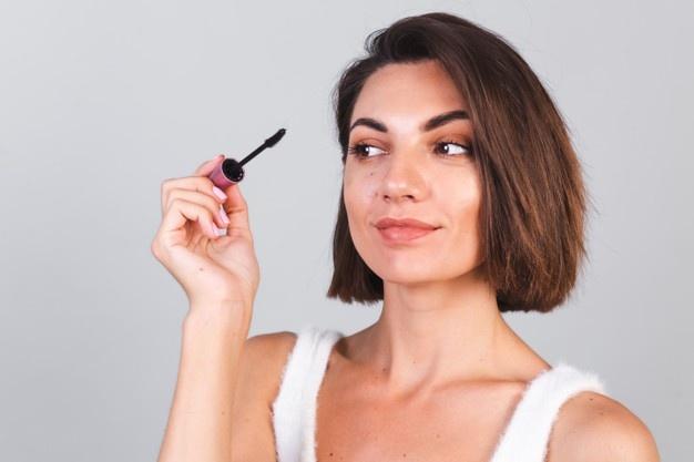 5 Cara Membuat Skincare Sendiri untuk Dijual