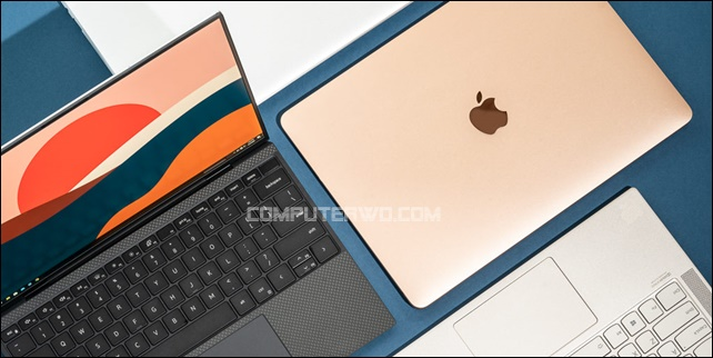 وفقاً للتقيمات والمُراجعات، إليك أفضل أجهزة الابتوب لعام 2020 Laptops-lowres-2x1--1024x512