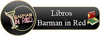 libros barmaninred