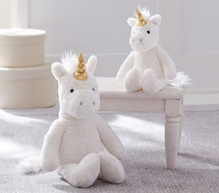 unicorn kart