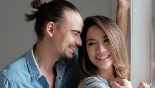 Cerita BCL soal Kunci Harmonisnya 11 Tahun Pernikahan dengan Ashraf