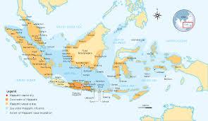 Hakikat Wawasan Nusantara Kedudukan, Fungsi, dan Tujuannya
